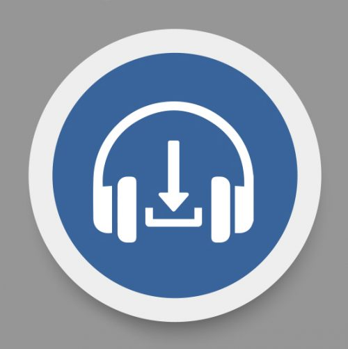 MP3 Hypnose Download